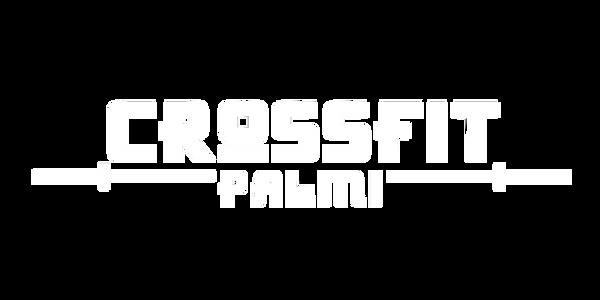 CRossfit,.png