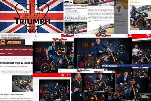 triumph tripla competizione web 5.png
