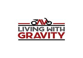 LWG_logo-Cover.jpg