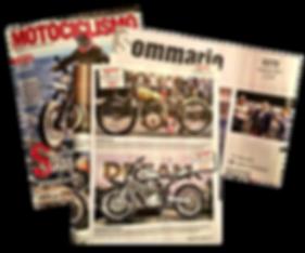MOTOCICLISMO.png