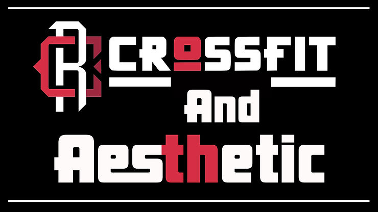 Crossfit and aesthetic.jpg