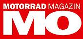 images_logos_mo.jpg