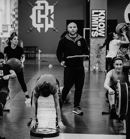 CrossFit - 0072.jpg