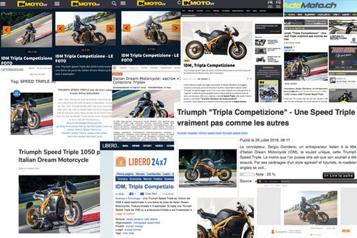 triumph tripla competizione web 4.png