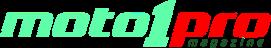 logomoto1pro.png