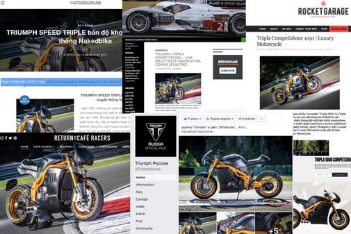 tripla competizione web 1.jpg