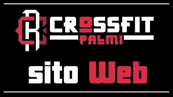 Crossfit and aesthetic-4.jpg