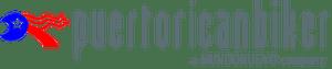 prb-logo-2018-a.png