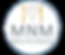 Logo MnmDelicious 2020.png