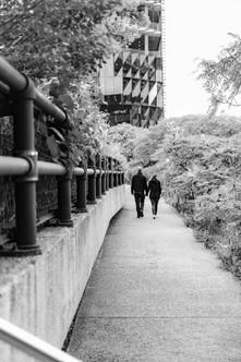 High Line - Nova Iorque