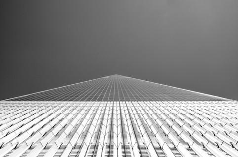 World Trade Center - Nova Iorque