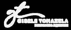 Gisele Tomazela - Logo