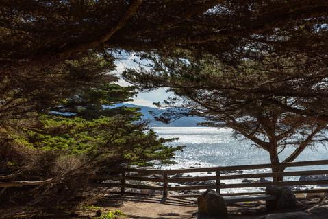 Monterey, CA, EUA
