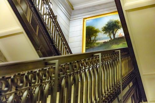 Museu - Whashington DC