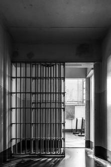Cela - Alcatraz - San Francisco