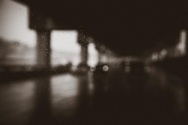 Abstratas