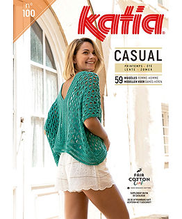 livre-catalogue-patron-tricot-crochet-fe