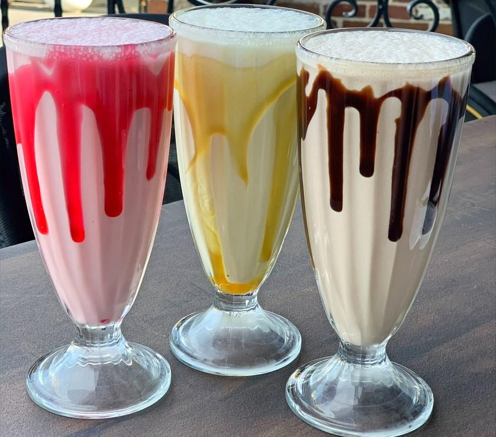 milkshake pic_edited.jpg