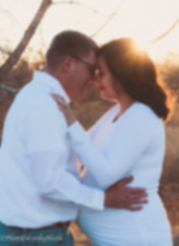 Maternity and Couples Photography