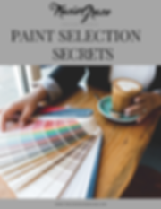 Paint Guide Front Page.png