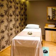 BQ Massage Room.jpg