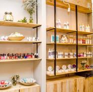 BQ Product Shelves.jpg