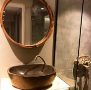 BQ Spa Bathroom.jpg