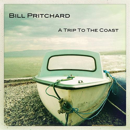 A Trip To The Coast CD