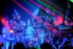 tokyo-robot-show-01.jpg