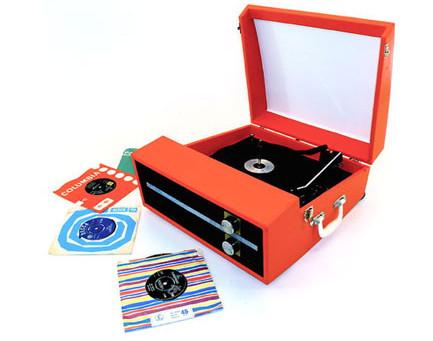 records etc.........
