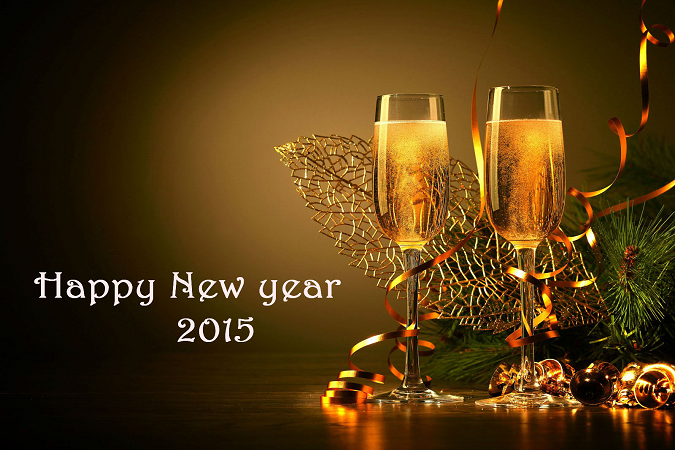 Happy-new-year-HD-Photos.png