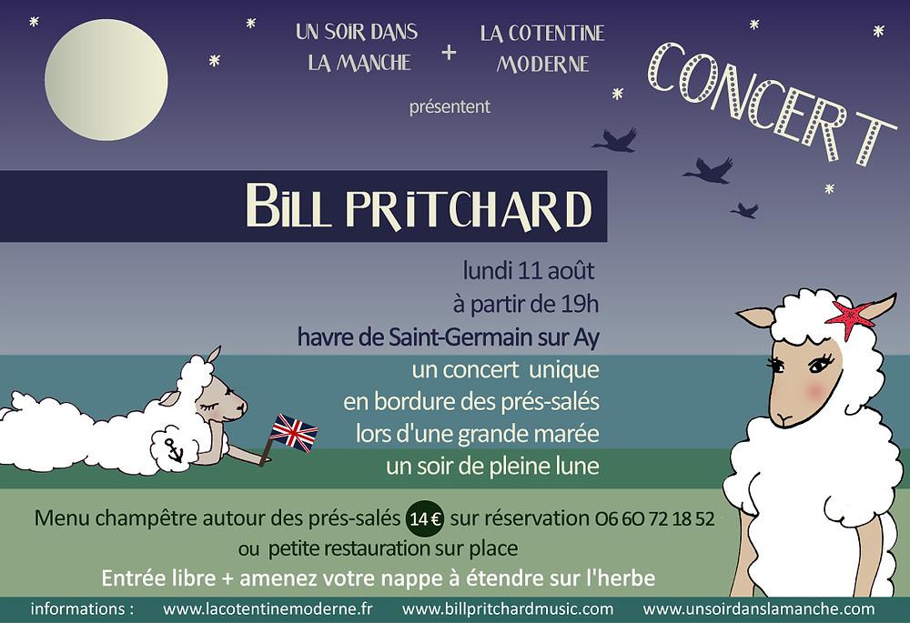 flyer_Bill_St-Germain_sur_Ay.jpg