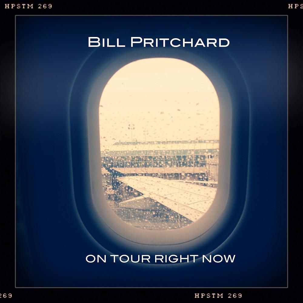 BILL ON TOUR.jpg