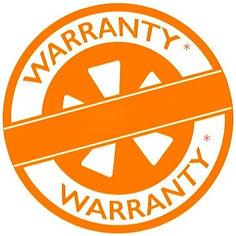 warranty-2%2520copy_edited_edited.jpg