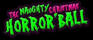 transparent Naughty Xmas Horror'Ball LOGO 2017.png