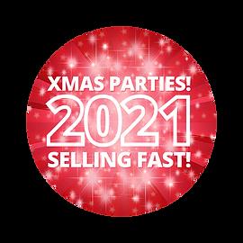 Xmas Shows 2021 Web.png