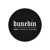 Dunedin%20100%25_edited.png