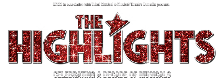 The-Highlights-Logo-Decade-of-Musicals.p