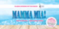 MAMMAMIA_2400x1200_v2.png