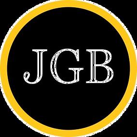logo_jgb%20(1)_edited.png
