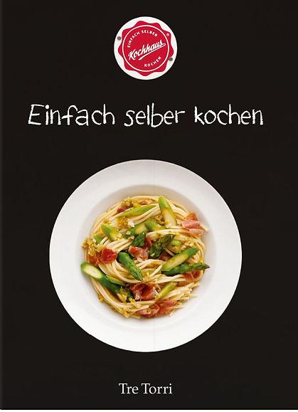 Kochhaus_Buch_einfach_selber_kochen_edit
