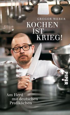 Weber_Kochen_ist_Krieg.jpg