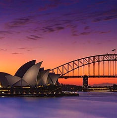 Ciudad-Sydney.jpg