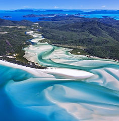 whitsunday-islands-australia-1260x700.jp