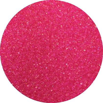 celebakes Perfectly Pink Sanding Sugar