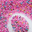 Thumbnail: Sweetapolita SUGAR COOKIE Sprinkle Medley, 4oz.  (1/2 cup)