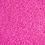 Sweetapolita BRIGHT PINK Jimmies, pink jimmies, vegan sprinkles, gluten free sprinkles