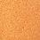 Sweetapolita Peach Crunchy Jimmies