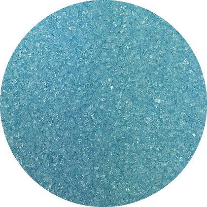 Celebakes Sky Blue Sanding Sugar, 4oz. (1/2 cup)