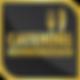 Logo_CateringHermanussen.png